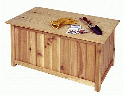 Site Internet Scierie Dequecker Outdoor Furniture Online