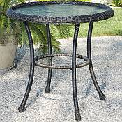Harbor Bistro Table