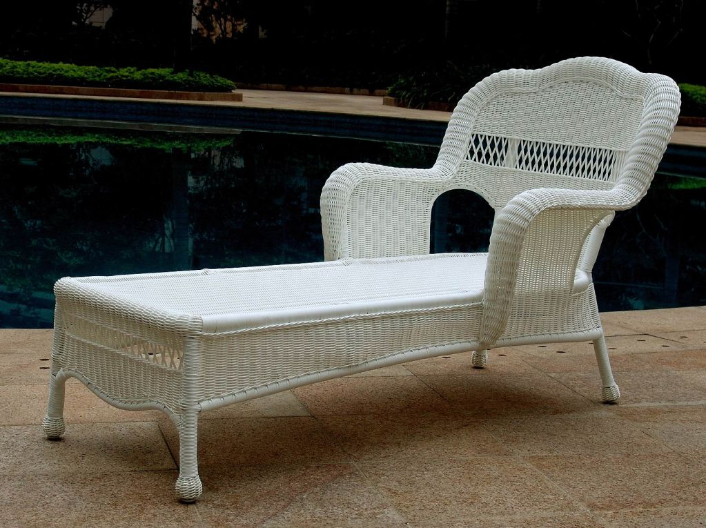 click to enlarge outdoor chaise lounge cushion bluewhite damask vintage white chaise lounge chairs for bedroom using webbing rattan