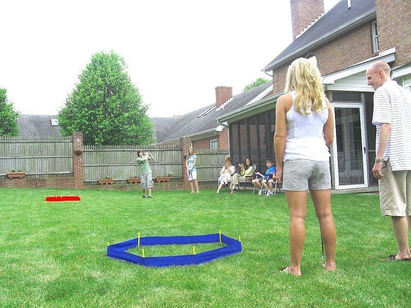 Best 25+ Outdoor games adults ideas on Pinterest | Yard ...