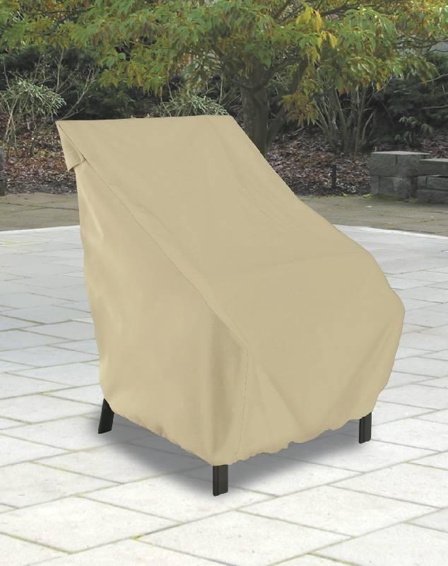 Astounding Terrazzo Patio Chair Covers Download Free Architecture Designs Scobabritishbridgeorg