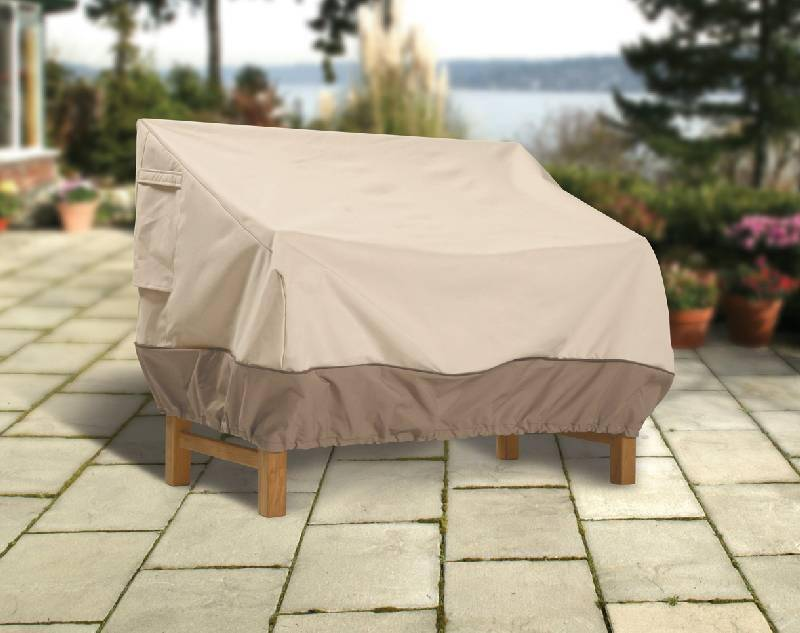 Backyard Furniture Covers : patio umbrellas patio and garden furniture patio furniture covers