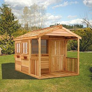 Find storage sheds shed kits for your outdoor storage for Small shed kits