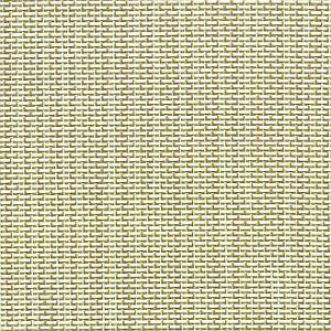 Premier Window Shade Swatch