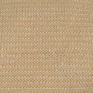 Desert Sand Shade Sail Color