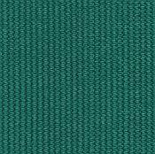 Brunswick Green Shade Sail Color