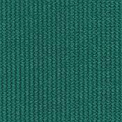 Brunswick Green Shade Sail Color