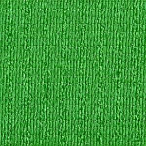Shade Cloth by the Yard<br>Bright Green