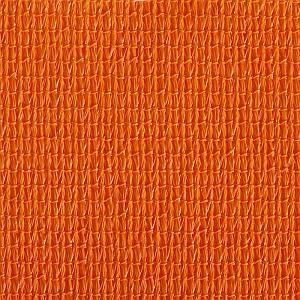 Shade Cloth by the Yard<br>Orange