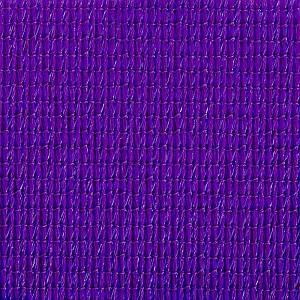 Shade Cloth by the Yard<br>Royal Purple