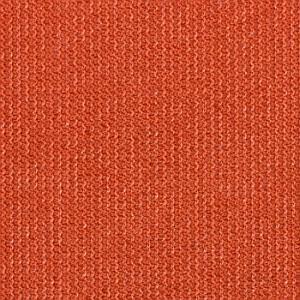 Shade Cloth by the Yard<br>Cayenne