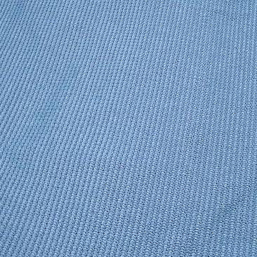Ocean Blue Shade Sail Color