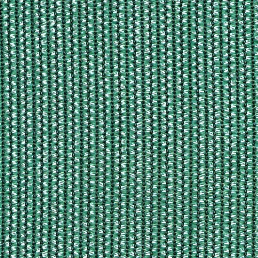 Shade Cloth Roll Medium Forest Green 6ft X 100ft 439736