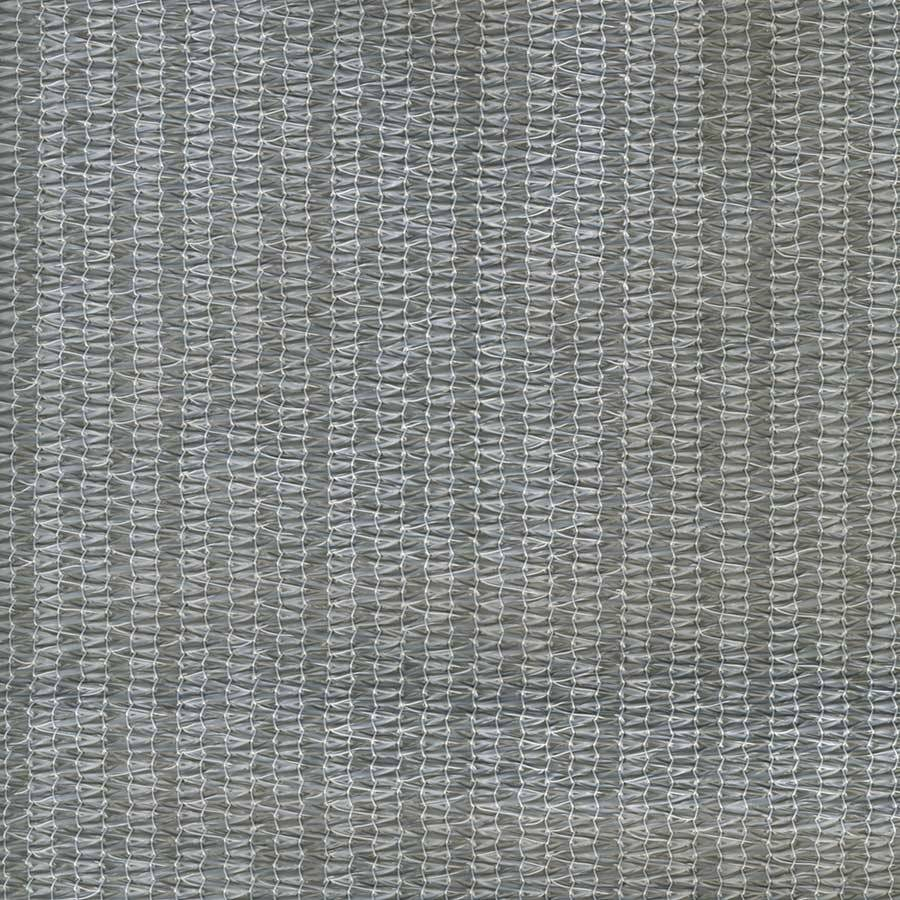 Shade Cloth Extra Heavy Grey 6ft X 15ft 339586