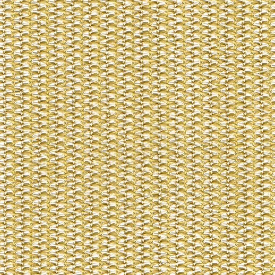 70 Sandstone Shade Cloth By The Linear Yard 12 Foot