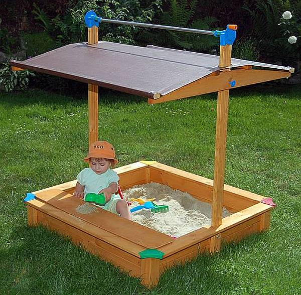 Top Sandboxes for Kids 20- Top Store