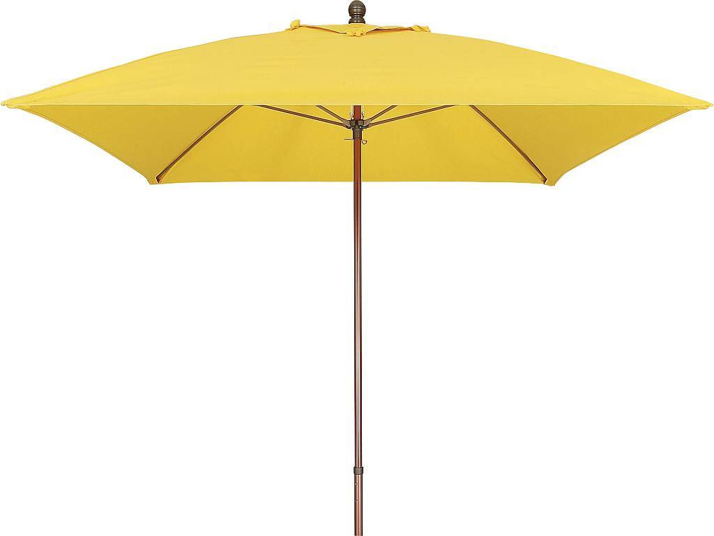 Amazon.com: Patio Umbrella Stands