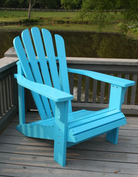 Menards Adirondack ChairsFolding Chairs Plastic