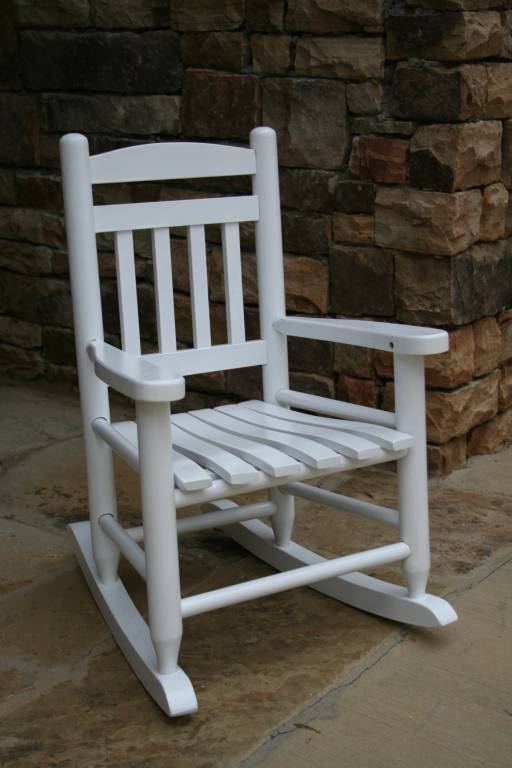 childrens rocking chair image search results