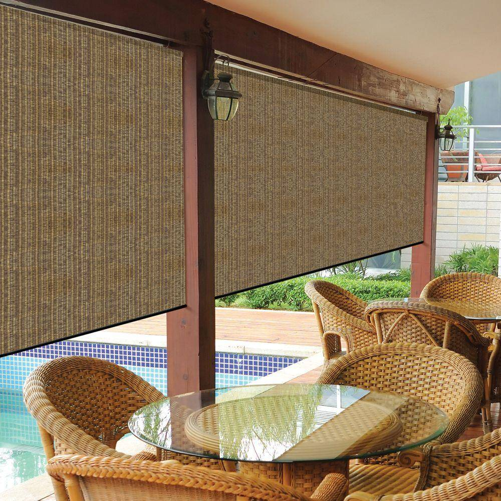 solar shade schematic exterior window shades sun solar shades pictures