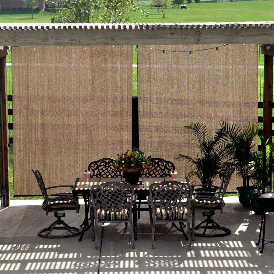 Outback Sun Shade Mocha 90 Uv Block 4ft 6ft 8ft And