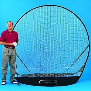Portable Pop Up Sports Net Bmsn1