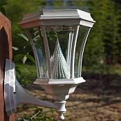 Solar Lamp Post Light Gs 94