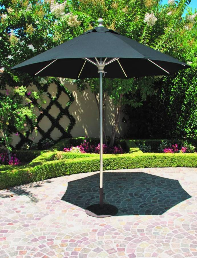 Market Umbrellas, Commercial Umbrellas, Wood Umbrellas, Aluminum