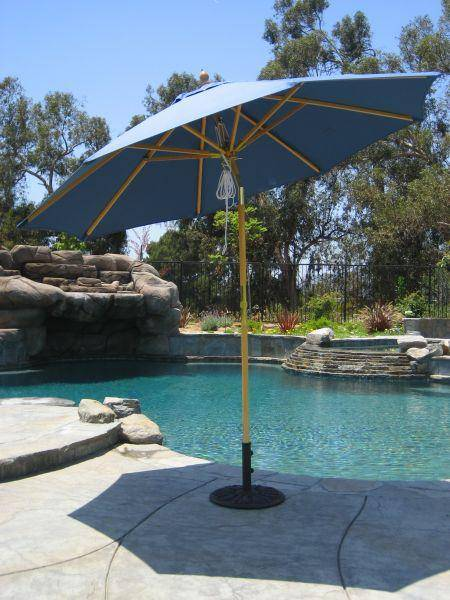 Market Umbrella Replacement - Compare Prices, Reviews and Buy at