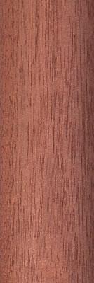Replacement Bottom Pole Wood Bp 587tk