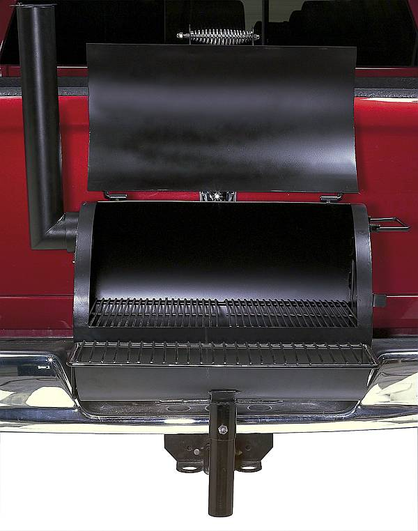 Grill Grates For Charcoal Grills, BBQ Grills, Propane Grills