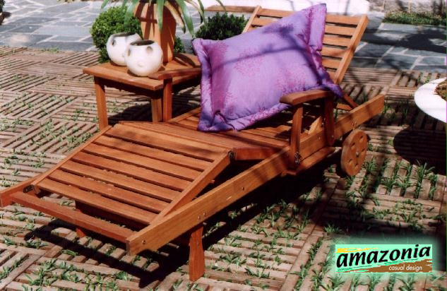 cool wood patio lounge chair plans furniture easy