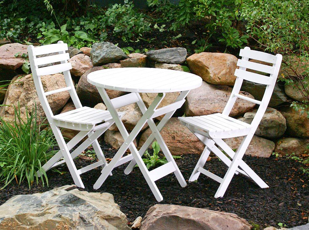 outdoor patio furniture and dining sets garden furniture. Black Bedroom Furniture Sets. Home Design Ideas