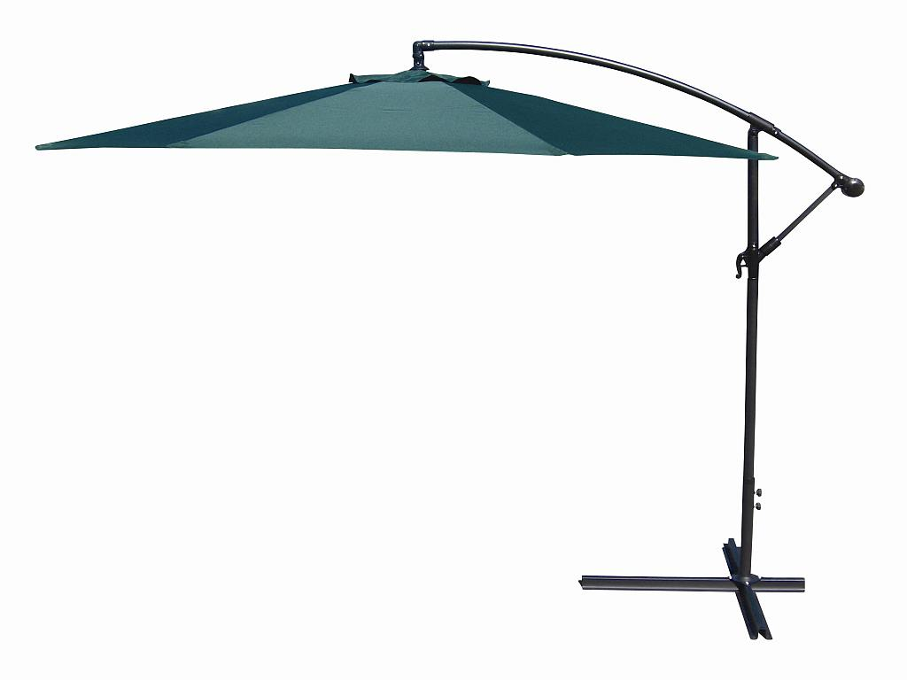Offset Patio Umbrellas Amp Side Post Umbrella