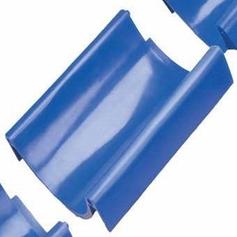 Straight Scoop Slide Insert Scins