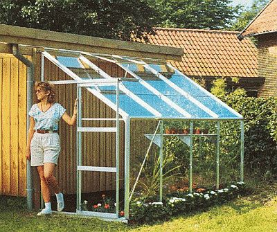 Lean To Greenhouse Plans House Plans Home Designs