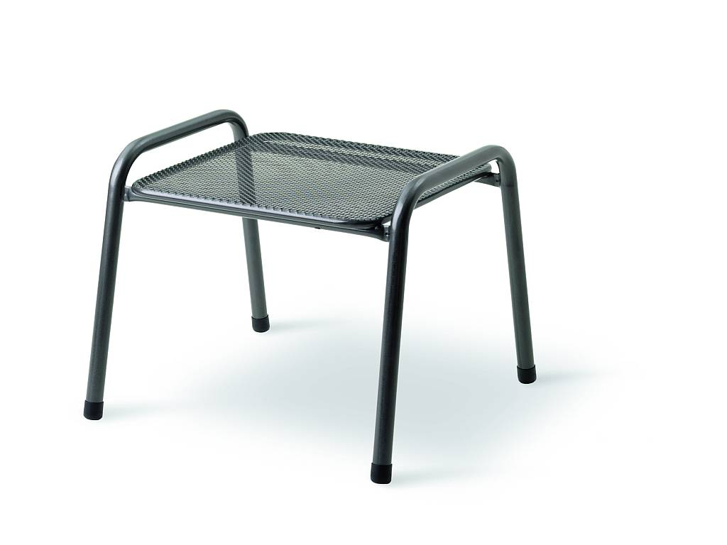 Incredible Wrought Iron Patio Side Table 1024 x 768 · 55 kB · jpeg
