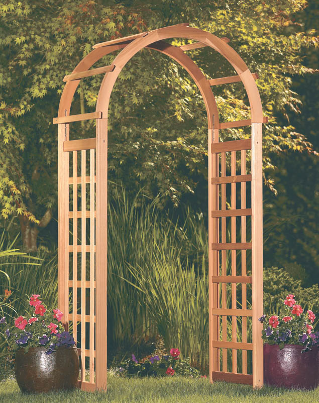 glendale garden arbor 820 3204