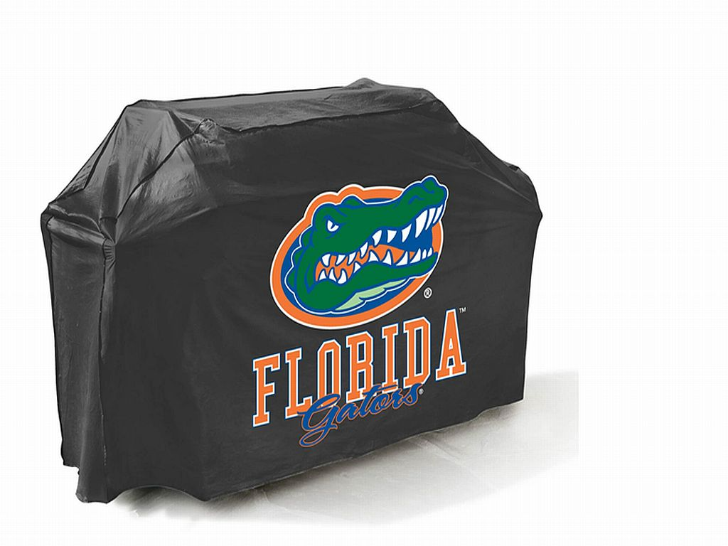 College Football Logo Grill Covers University Of Florida