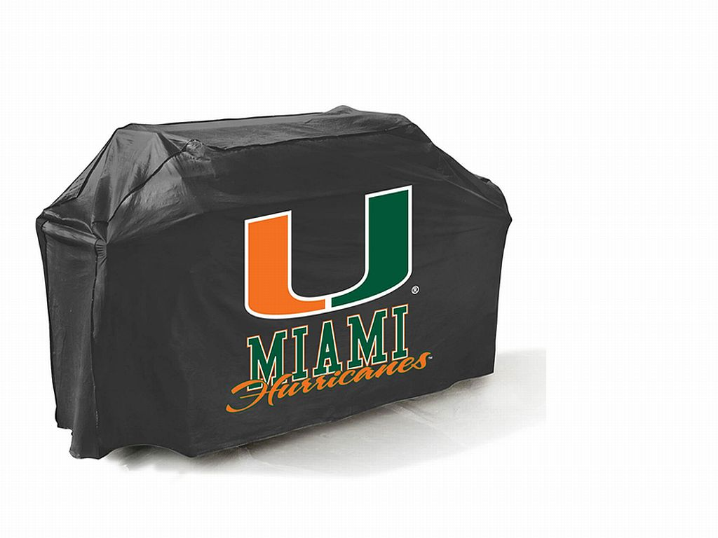 college logos images. College Logo Grill Covers