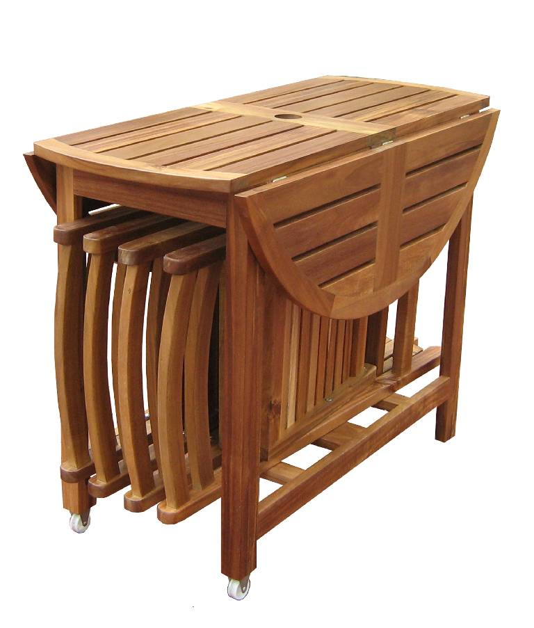 Perfect Folding Dining Table and Chairs 768 x 903 · 64 kB · jpeg