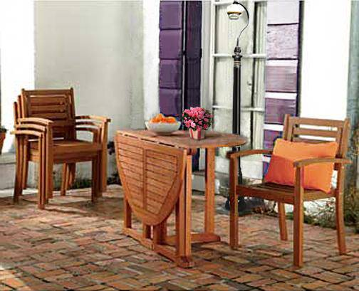 folding outdoor dining set large folding garden click to enlarge folding dining table mpgstkftbl01