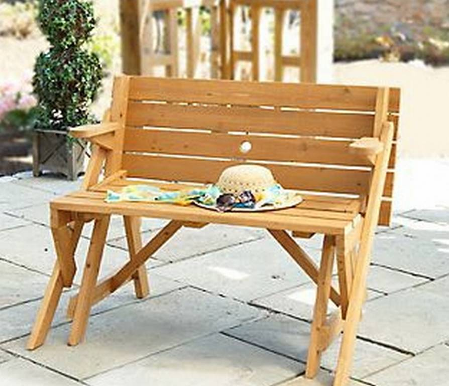 Pdf Diy Picnic Table Garden Bench Plans Download Pergola Porch Plans Furnitureplans