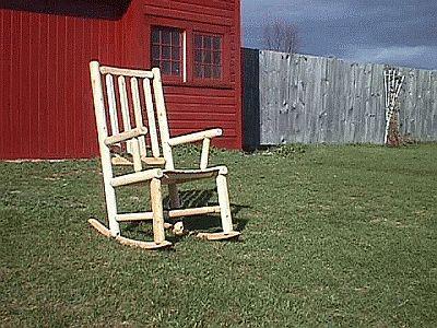 Polywood Adirondack Rocker Pwadrc1 Office Chairs Ikea