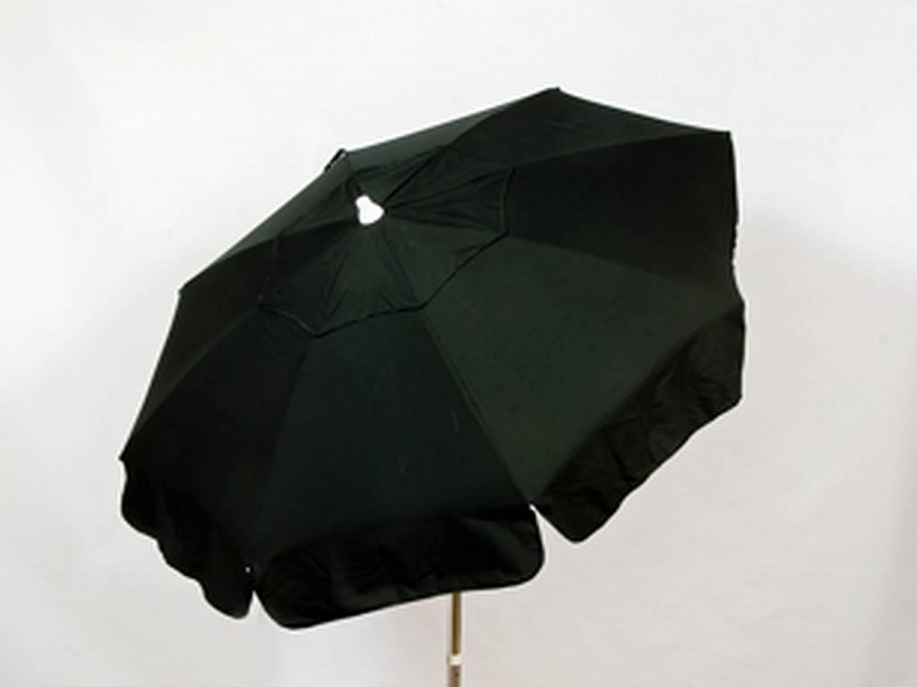 Patio Amp Beach Umbrella Ublackac