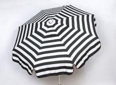 Mosquito Netting for Patio Umbrella - Black | Meijer.com