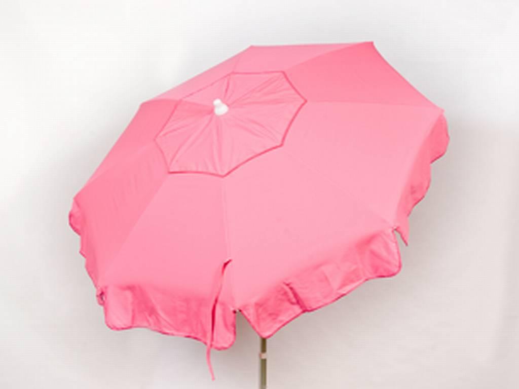 Patio Amp Beach Umbrella Upnkac