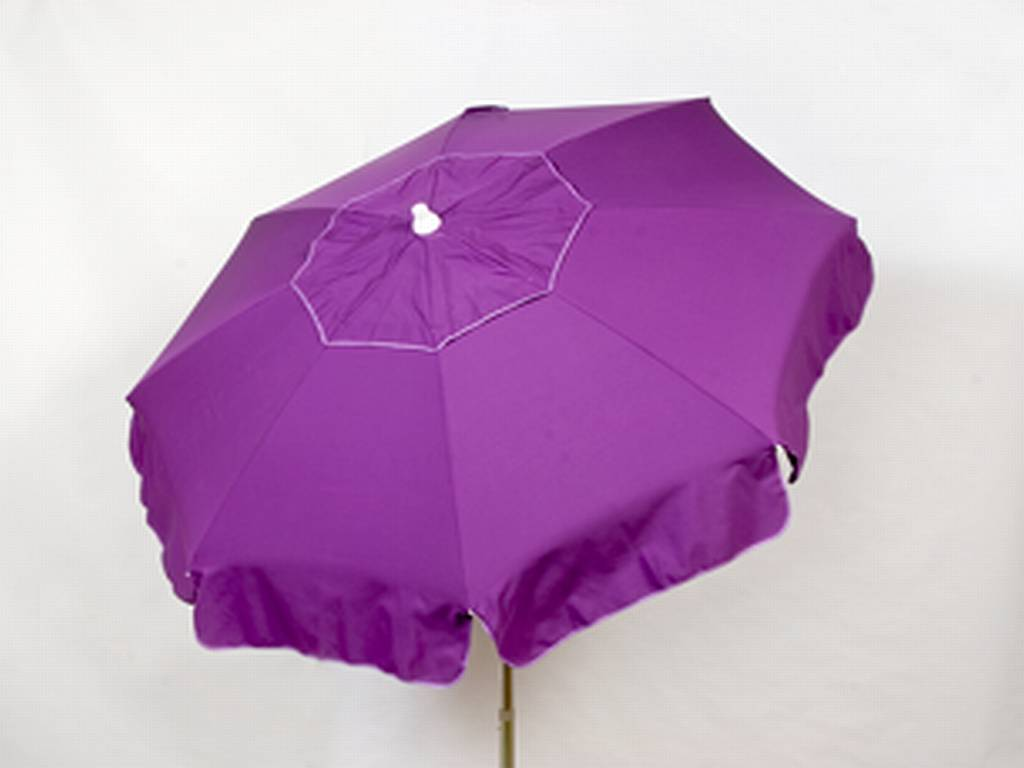Beach Umbrella : Shop Beach Umbrellas and Cabanas at Beach Chairs