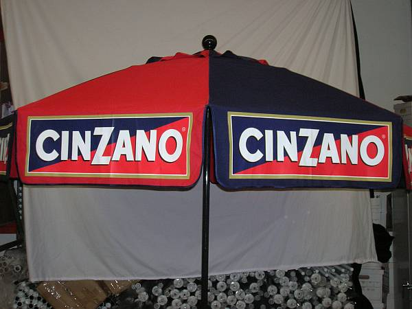 Filename: Cinzano Market Large