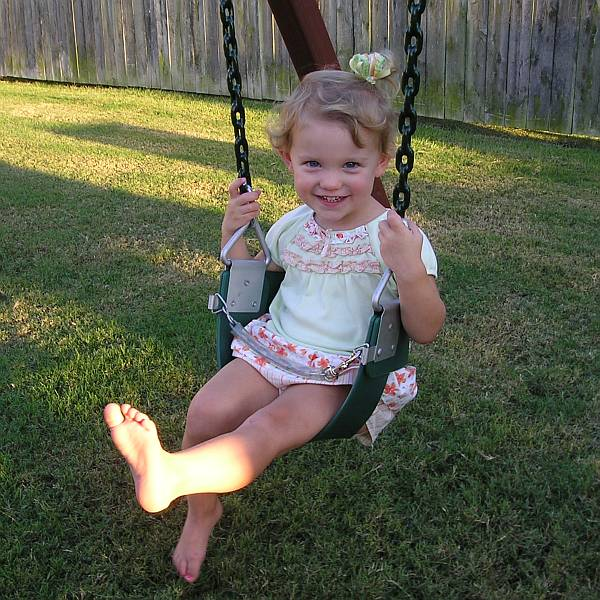 Swings For Swing Sets Playset In Your Backyard